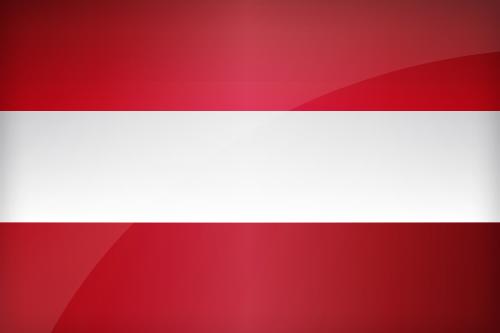 flag of austria find the best design for austrian flag