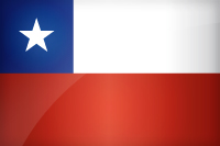 flag of chile find the best design for chilean flag