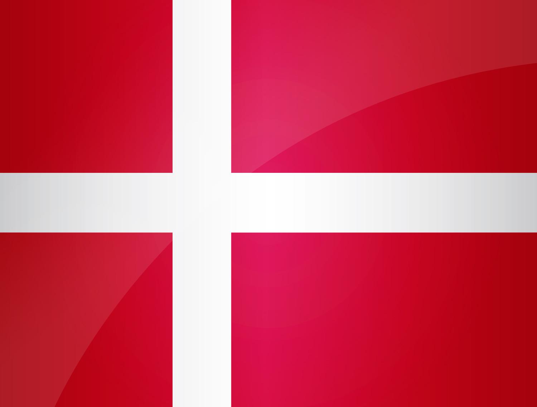 Flag of denmark find the best design for danish flag for What is danish design
