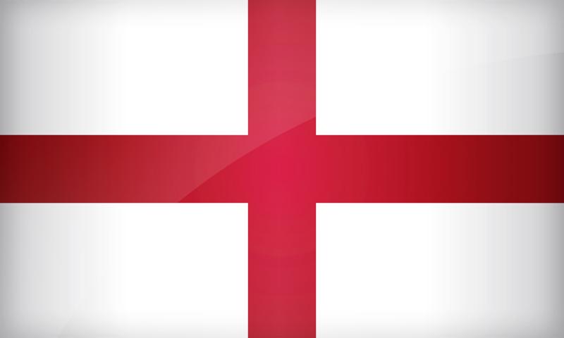 http://www.all-flags-world.com/country-flag/England/flag-england-L.jpg