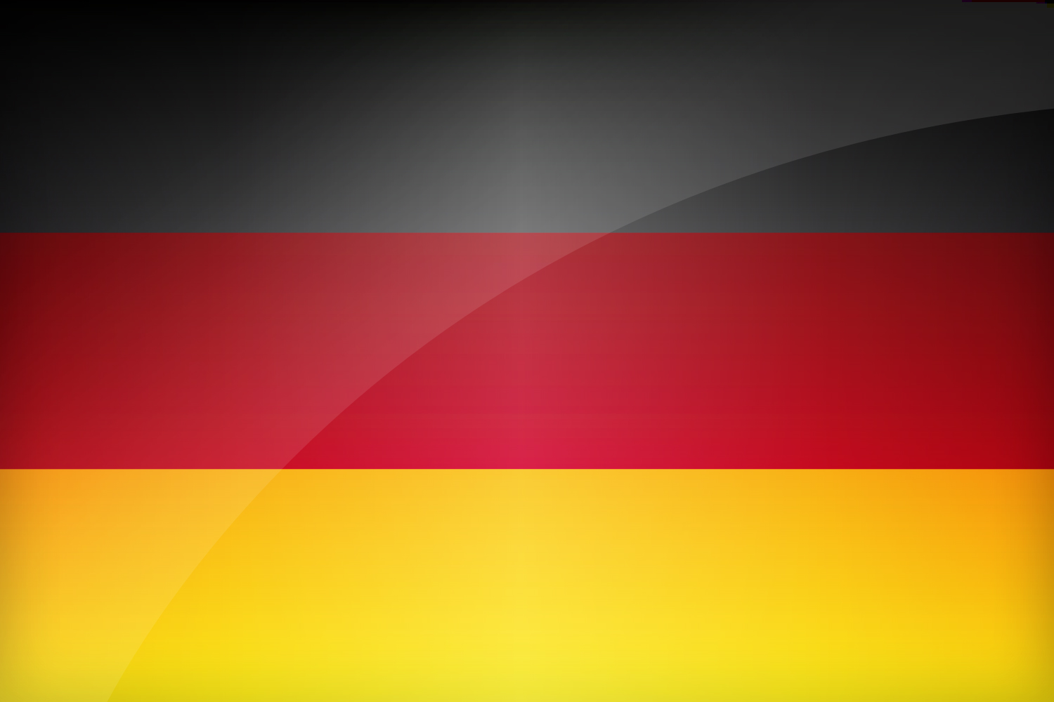 http://www.all-flags-world.com/country-flag/Germany/flag-germany-XL.jpg?910