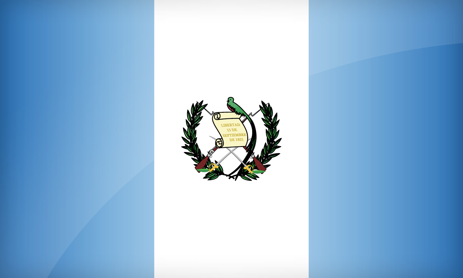 Flag Guatemala Download The...