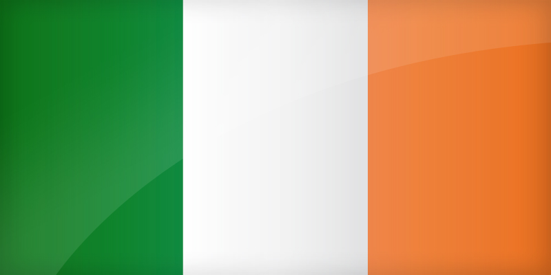 Irish Flag Wallpaper Pictures To Pin On Pinterest