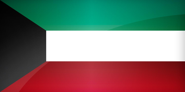 flag kuwait download the national kuwaiti flag usa flag clip art free us flag clip art downloads