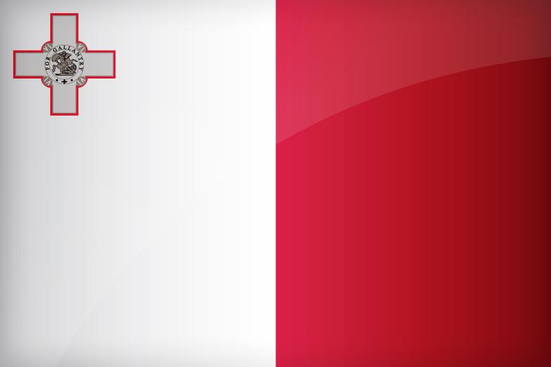flag malta download the national maltese flag