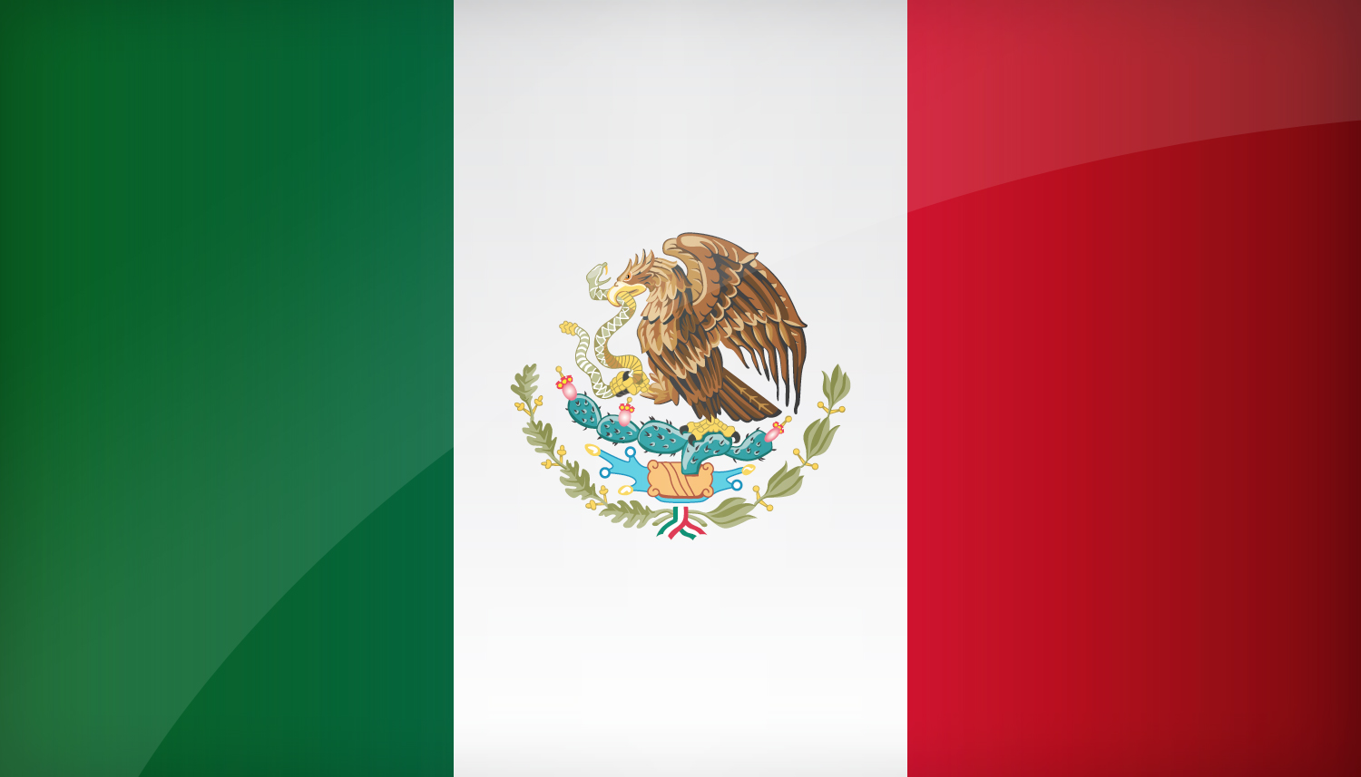 Http Imgarcade Com 1 Mexican Flag Wallpaper Designs