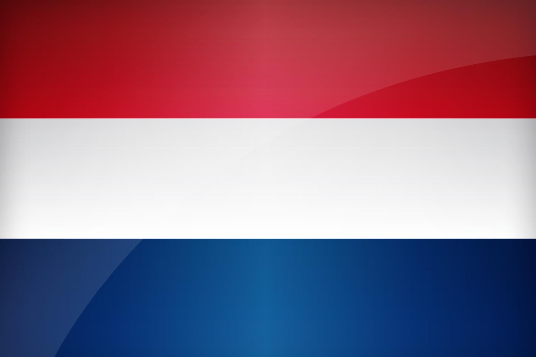 http://www.all-flags-world.com/country-flag/Netherlands/flag-netherlands-XL.jpg?18