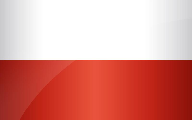 Polish dating pl logowanie