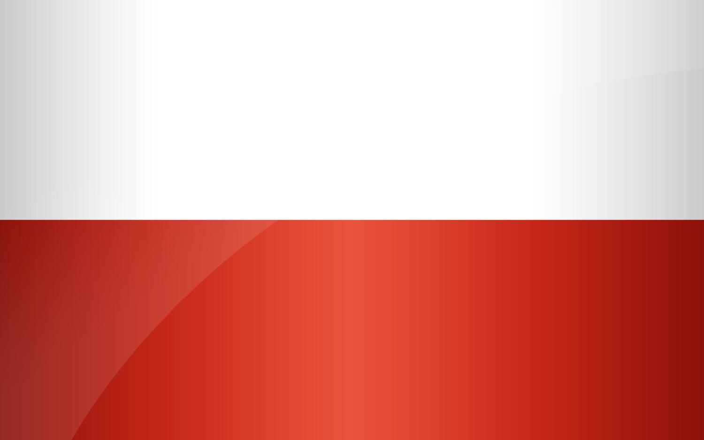 http://www.all-flags-world.com/country-flag/Poland/flag-poland-XL.jpg?737