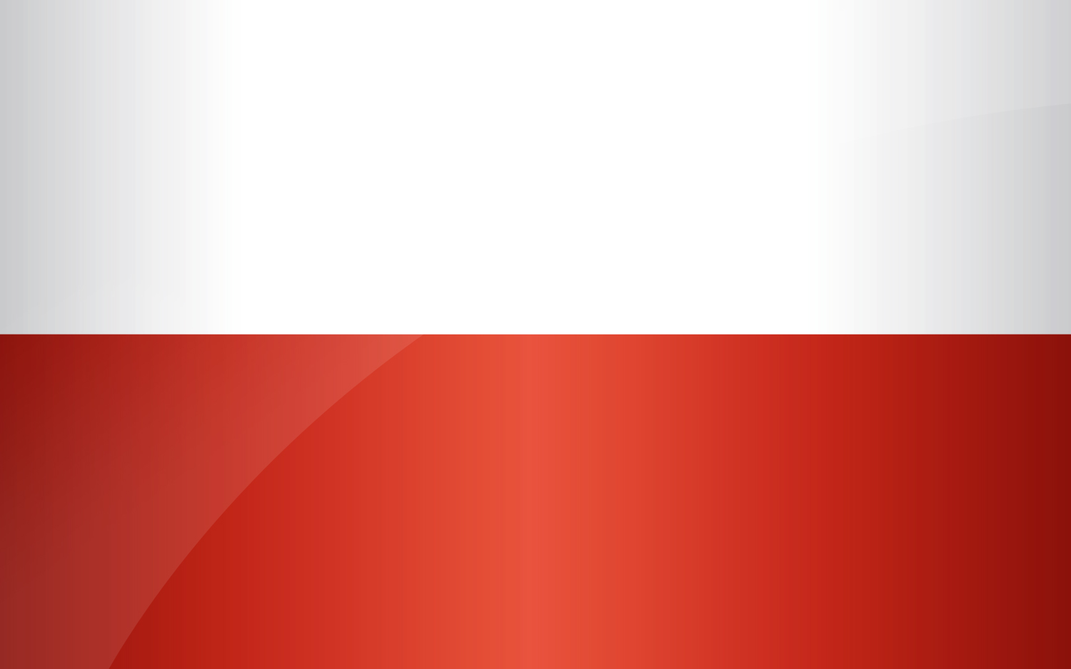 http://www.all-flags-world.com/country-flag/Poland/flag-poland-XL.jpg?850