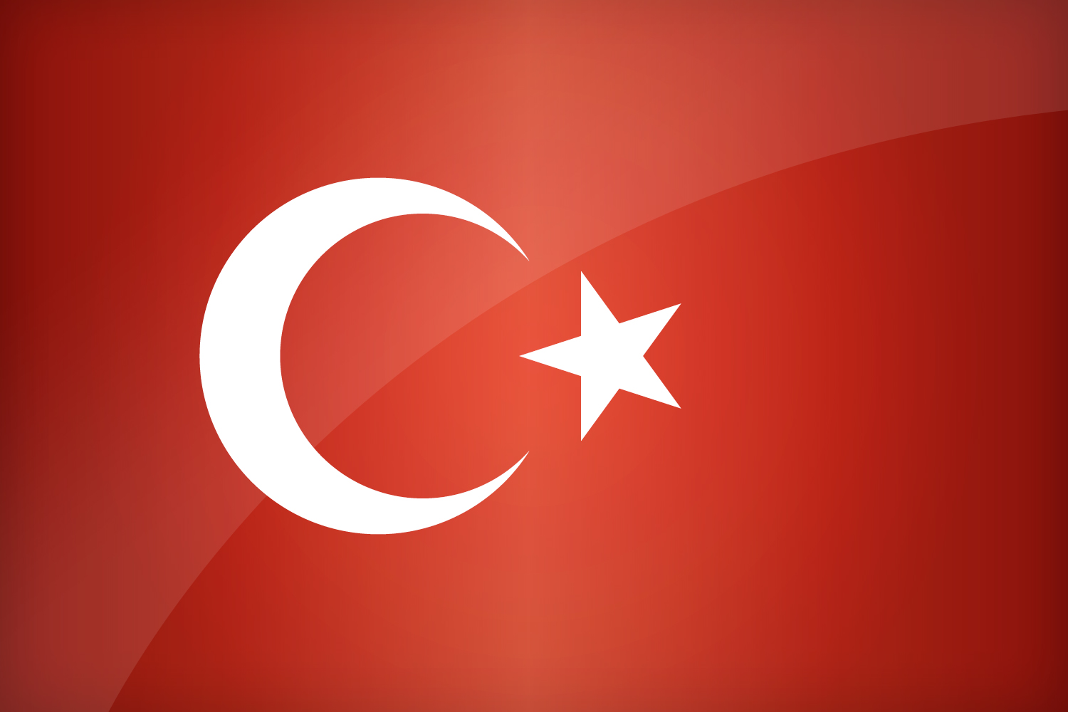 Flag Turkey Download The National Turkish Flag