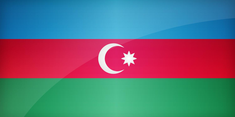 Azerbaijani Canadians