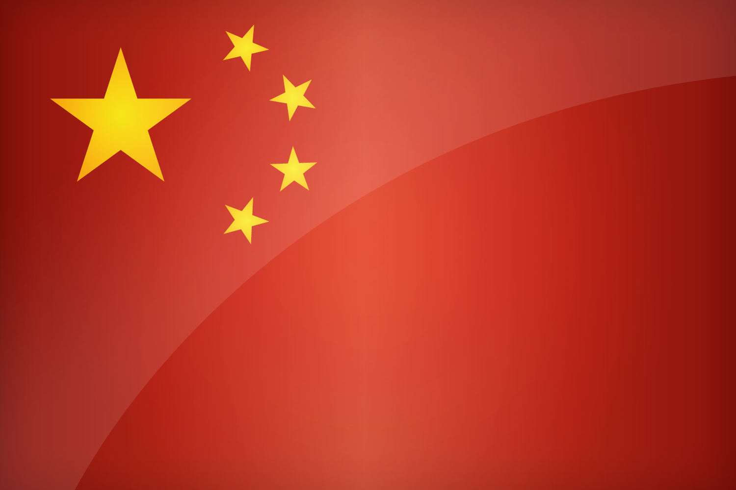 Flag China Download the National Chinese flag