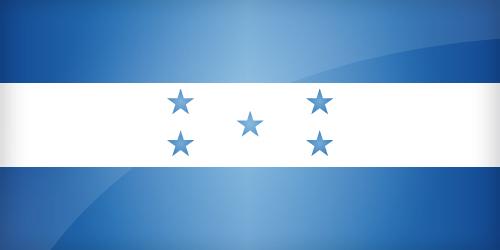 Flag Honduras Download The National Honduran Flag