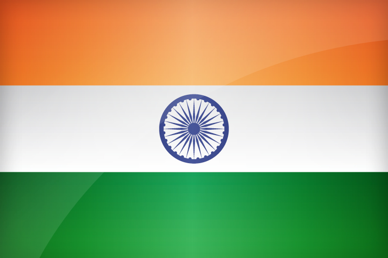 National Flag Of India: Download The National Indian Flag