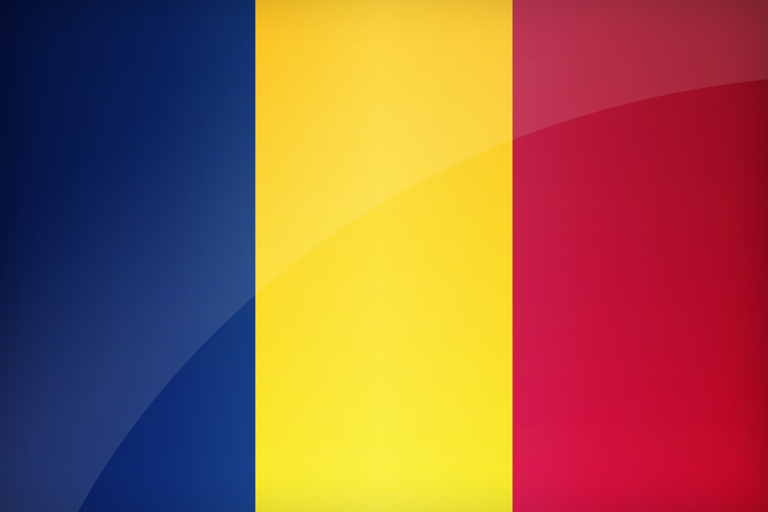 Flag Romania Download The National Romanian Flag