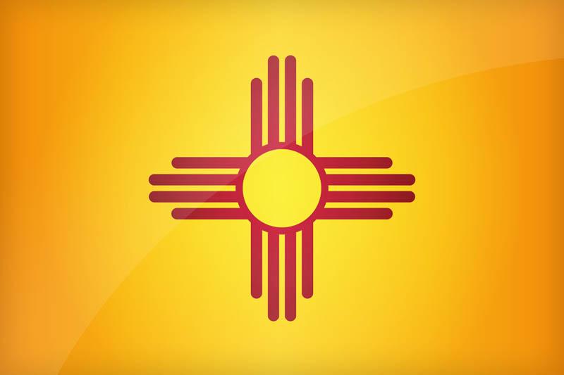 Albq New Mexico Stolen Car Rate