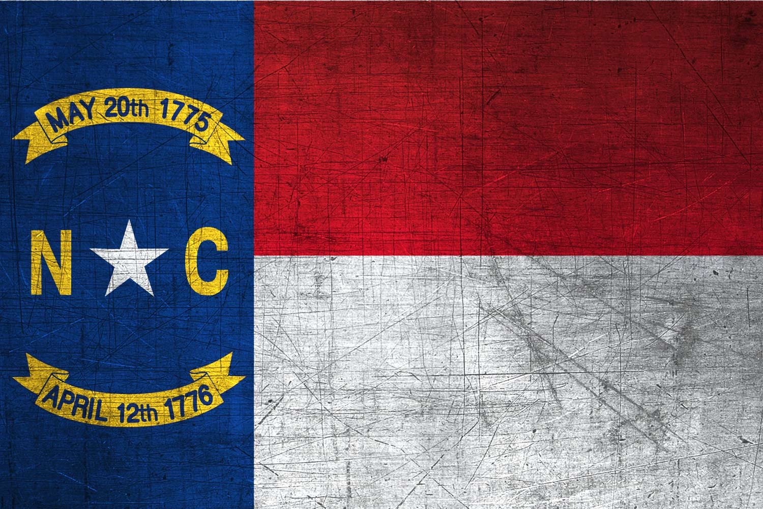 north carolina wallpaper