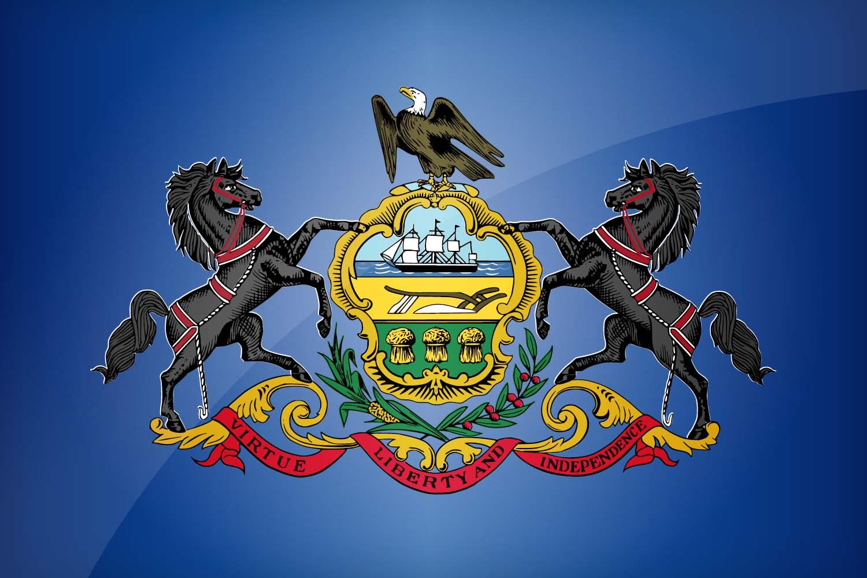 Are Pa Government Service Buildings Closed Nov
