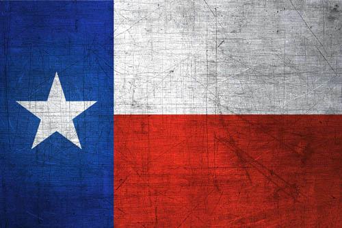 Texan flag metal flag of texas download it for free - Texas flag wallpaper ...