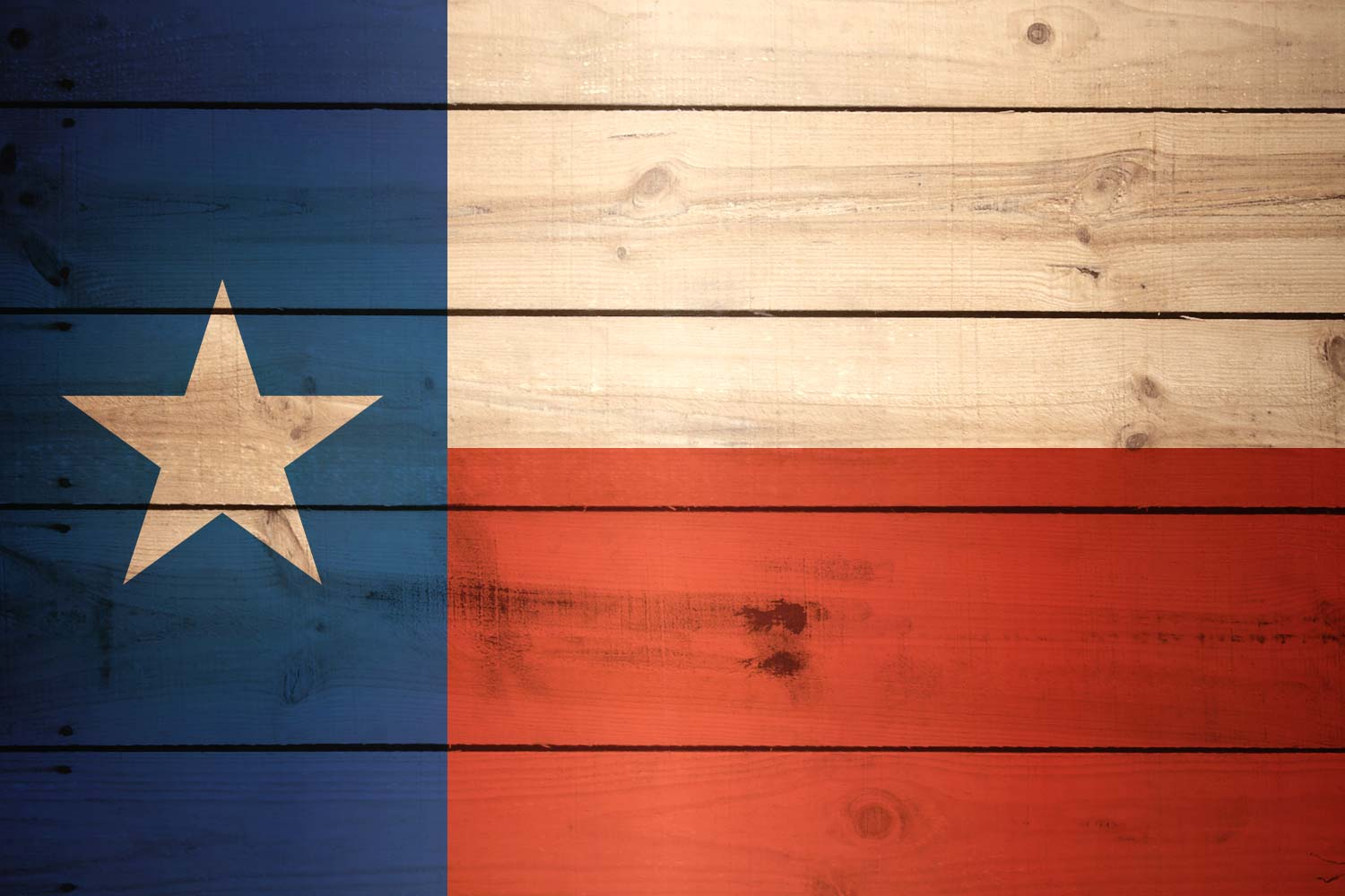 texas statehood day