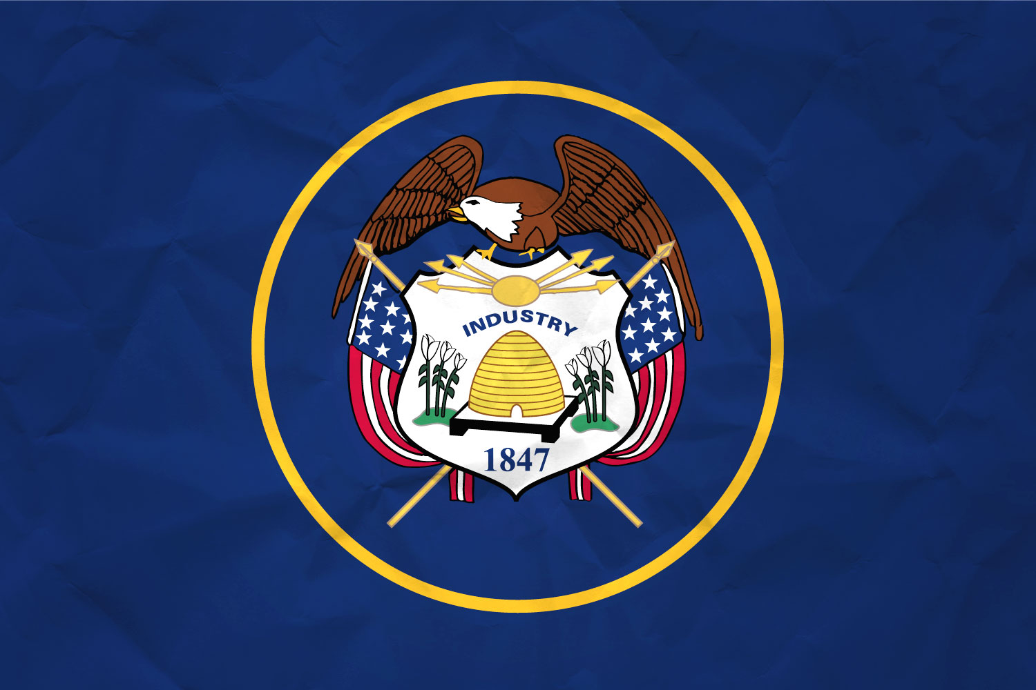 Image Result For State Flags Coloring